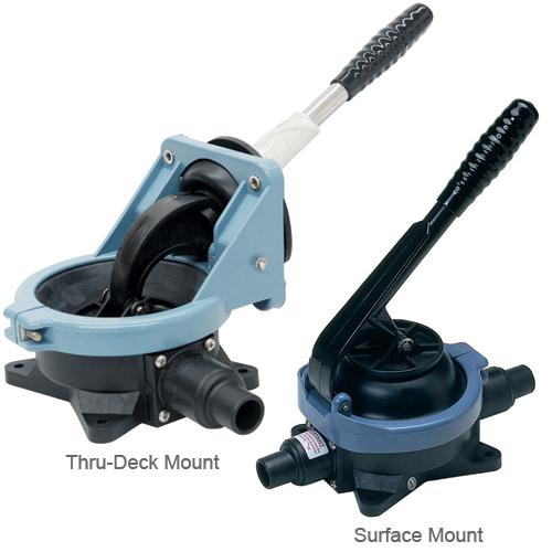 Whale Pumps On Deck (Fixed Handle) Sale $84.99 SKU: 168567 ID# BP9005 UPC# 766478900500 :