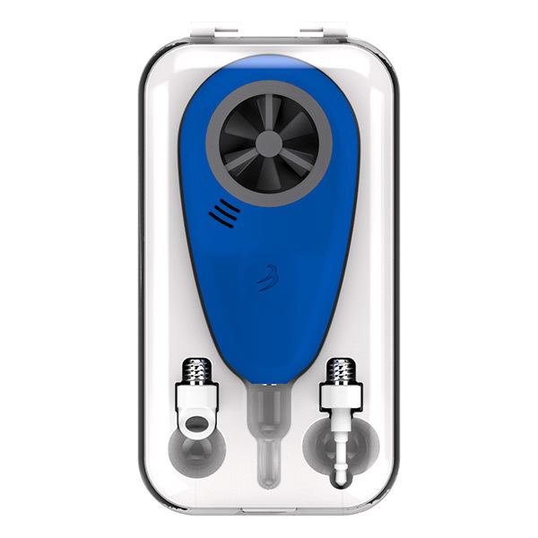 Weatherflow, Inc. Smartphone Weather Meter, Bluetooth