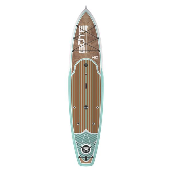 Bote HD Classic Stand-Up Paddleboard 12' Sale $1749.99 SKU: 17032384 ID# 120HD16CL :