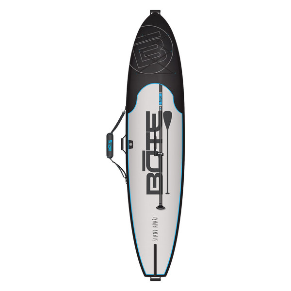 Bote board bag 14 39 west marine for Bote paddle board with motor