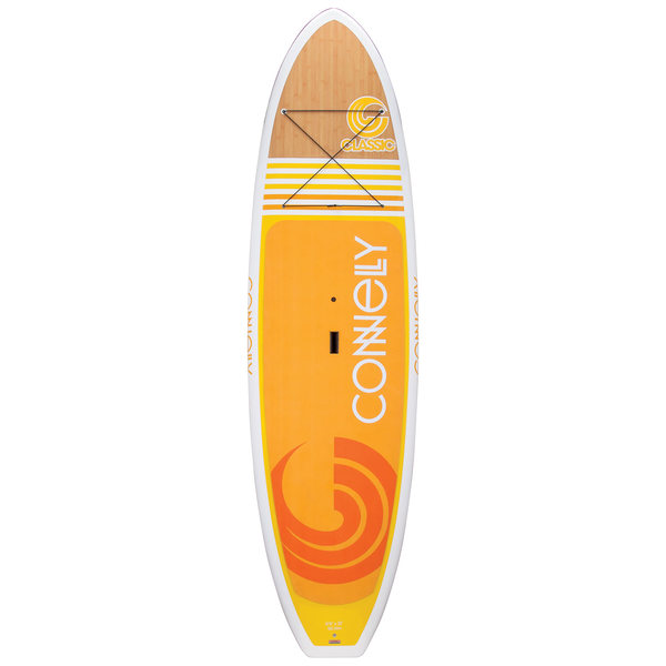 Connelly Men's Classic 9'9 Stand-Up Paddlebard