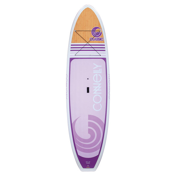 Connelly Women's Classic 9'9 Stand-Up Paddlebard