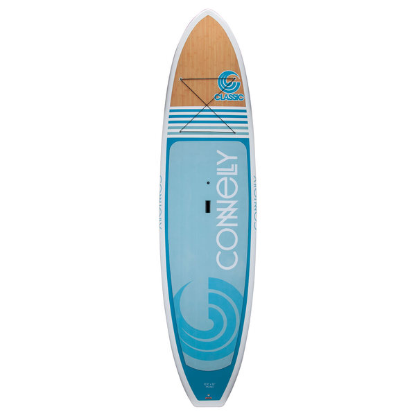 Connelly Women's Classic 10'9 Stand-Up Paddlebard Sale $999.99 SKU: 17067877 ID# 65161030 :