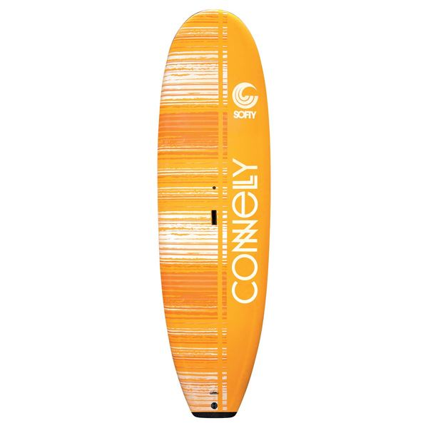 Connelly Softy 9' Stand-Up Paddlebard