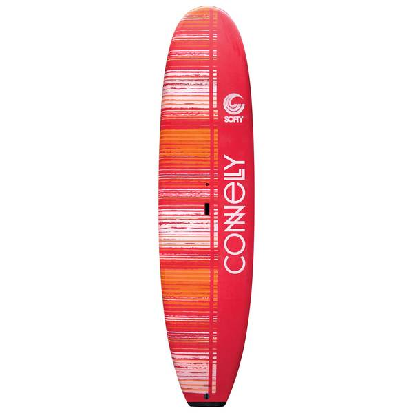 Connelly Softy 10'8 Stand-Up Paddlebard Sale $499.99 SKU: 17067968 ID# 65161133 :