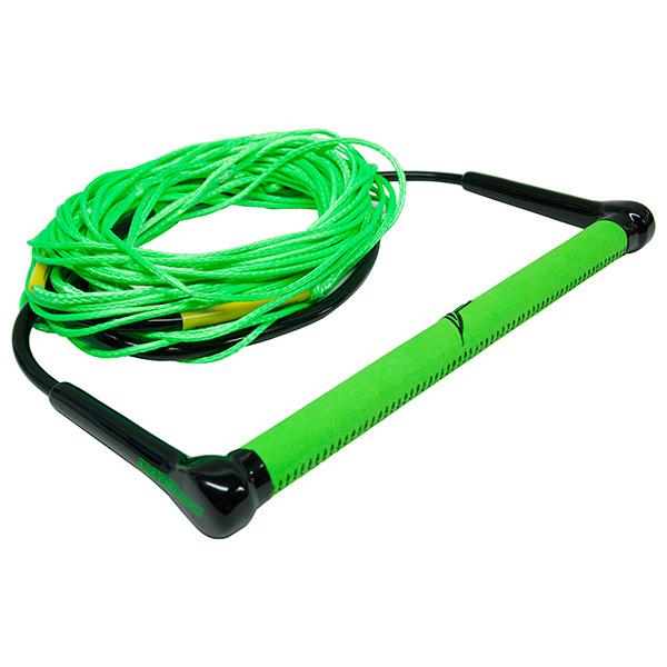 Proline 55' Kneeboard Rope