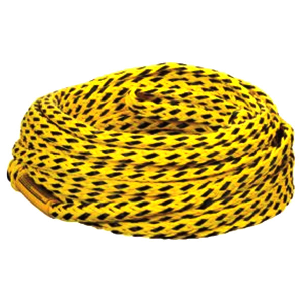 Proline 60' Heavy Duty Tube Rope Sale $19.99 SKU: 17068263 ID# 84213125 :