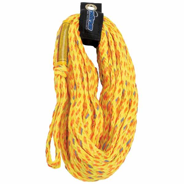 Proline 60' 2-Rider Tube Rope, Orange Sale $24.99 SKU: 17068297 ID# 86014029 :
