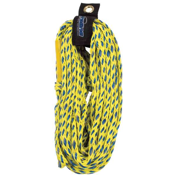 Proline 60' 2-Rider Tube Rope, Blue Sale $24.99 SKU: 17068305 ID# 86014031 :