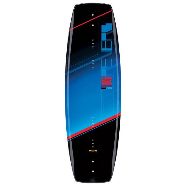 CWB 146 Reverb w/Empire 2XL Sale $379.99 SKU: 17068438 ID# 62164248 :