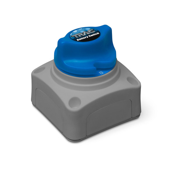 Trac Outdoor Products Battery On/Off Switch Sale $18.99 SKU: 17104845 ID# T10150 :