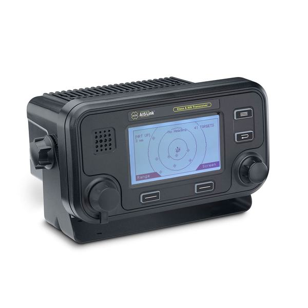 Acr Electronics AISLink Class A Sale $1999.99 SKU: 17112830 ID# 2665 :