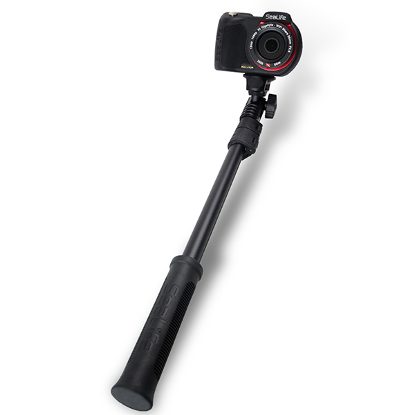 Sealife AquaPod Mini Action & Underwater Camera Pole