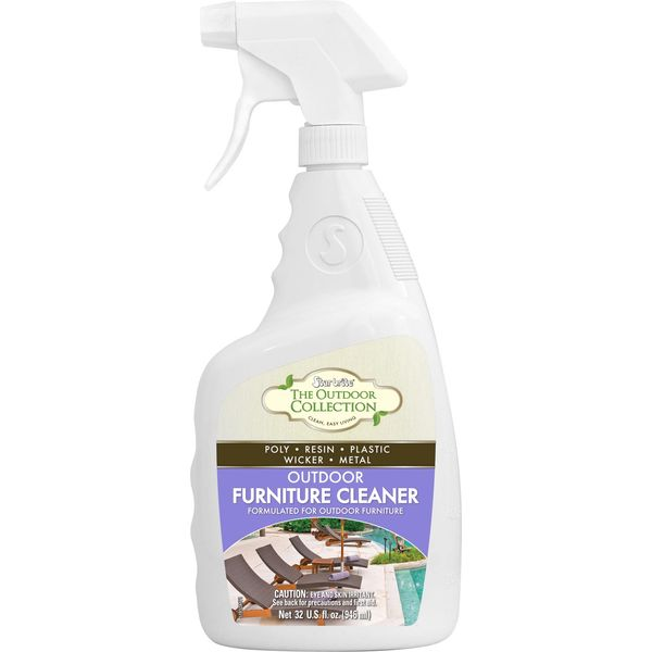 Star Brite Outdoor Furniture Cleaner