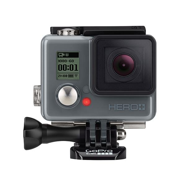 Gopro Hero+ Sale $199.99 SKU: 17147232 ID# CHDHC-101 :