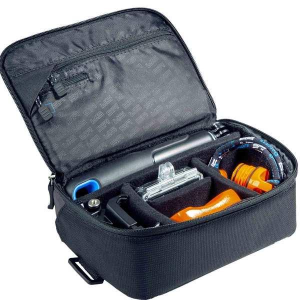 Sp Gadgets Soft Case, Black Sale $39.99 SKU: 17268905 ID# 52025 :
