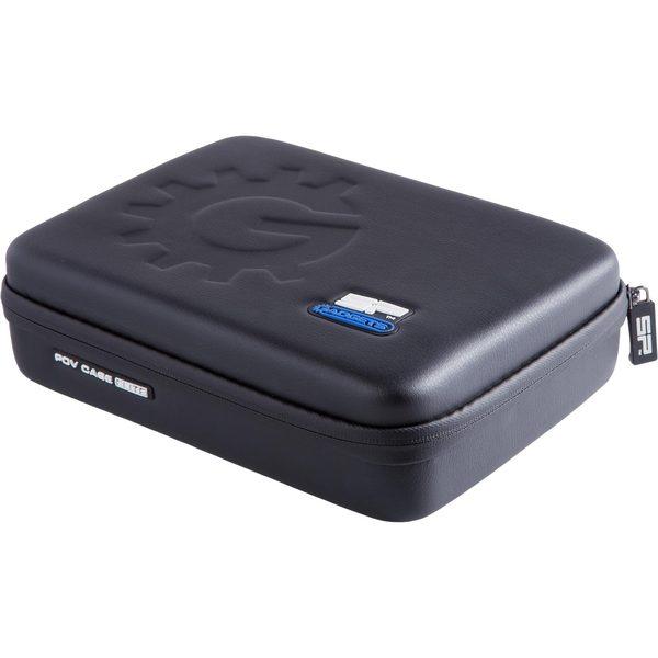 Sp Gadgets POV Elite Case GoPro-Edition, Medium Sale $34.99 SKU: 17268947 ID# 52090 :