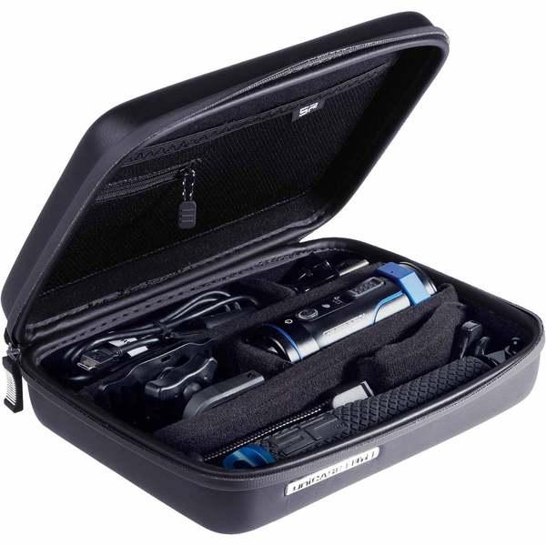 Sp Gadgets POV Elite Case Uni-Edition, Black Sale $34.99 SKU: 17268970 ID# 52023 :