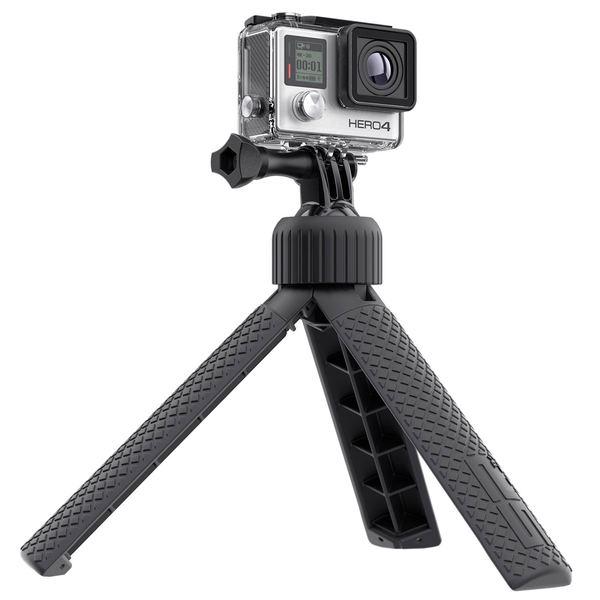 Sp Gadgets POV Tripod Grip Sale $39.99 SKU: 17269028 ID# 53001 :