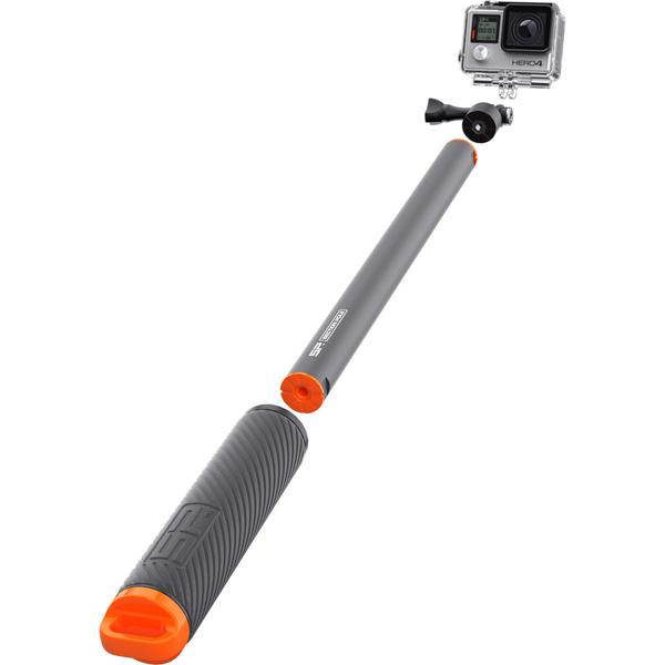 SP Section Pole 53110