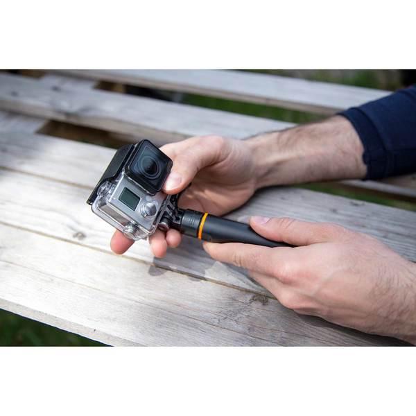 Sp Gadgets Section Static Head Sale $9.99 SKU: 17269168 ID# 53118 :