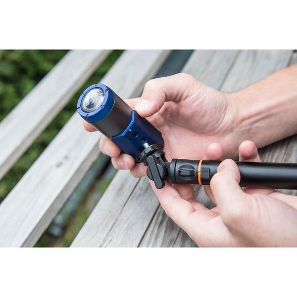 Sp Gadgets Section Swivel Head 1/4in Sale $19.99 SKU: 17269184 ID# 53120 :