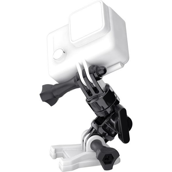 Sp Gadgets Swivel Arm Mount Sale $19.99 SKU: 17269218 ID# 53060 :