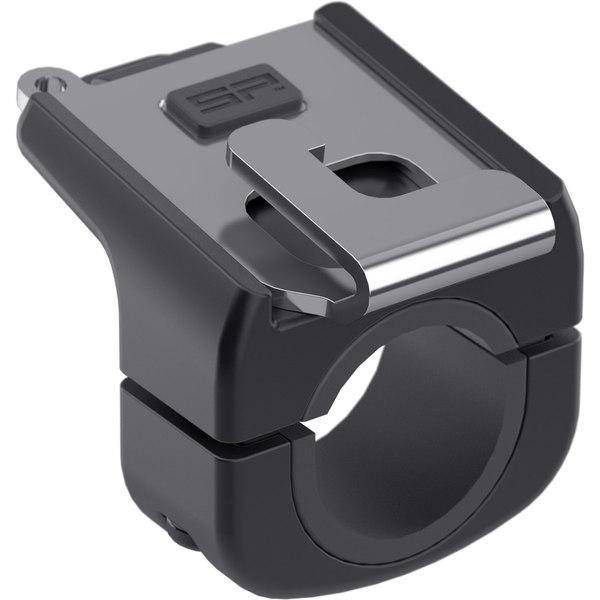 Sp Gadgets Smart Mount Sale $19.99 SKU: 17269291 ID# 53068 :