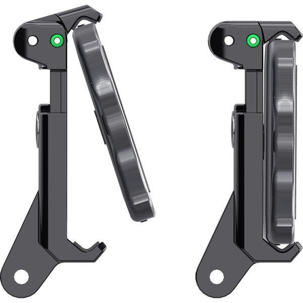 Sp Gadgets Phone Mount Sale $19.99 SKU: 17269309 ID# 53069 :
