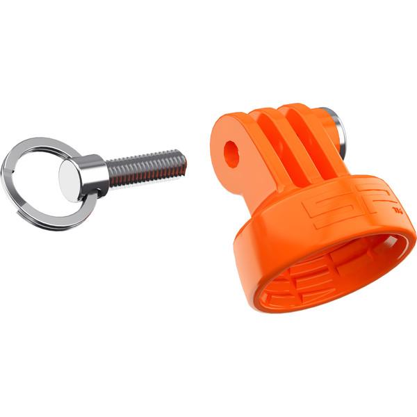 Sp Gadgets Bottle Mount Sale $9.99 SKU: 17269341 ID# 53166 :