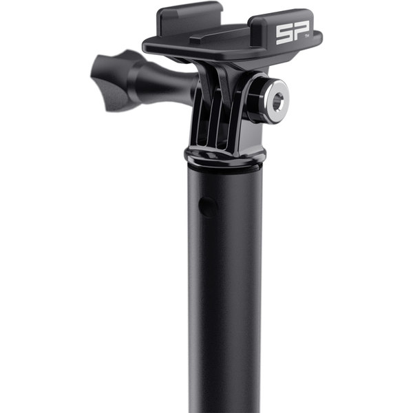 Sp Gadgets Clip Adapter Sale $9.99 SKU: 17269366 ID# 53162 :