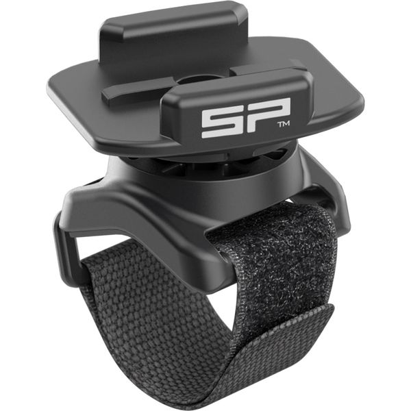 Sp Gadgets Velcro Mount Sale $19.99 SKU: 17269382 ID# 53164 :