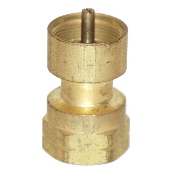 Fireboy-xintex Bottled Propane Adapter Sale $24.99 SKU: 17270323 ID# PA-5425 :