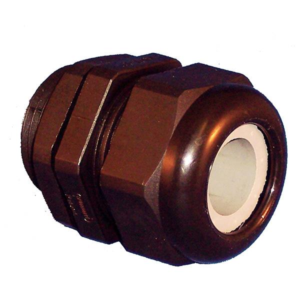 Fireboy-xintex Vapor Tight Thru Fitting, 1/4 Copper or 3/8 LPG Sale $11.99 SKU: 17270349 ID# PA-5428 :