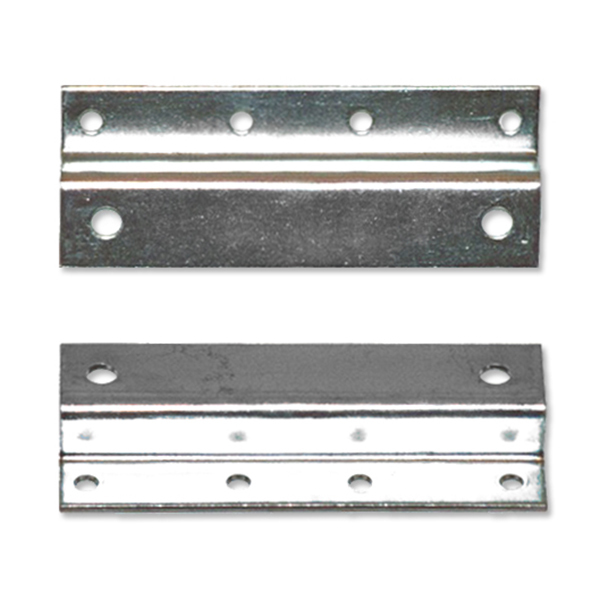 Fireboy-xintex Regulator-Mounting Bracket Sale $6.99 SKU: 17270455 ID# PF-5440 :