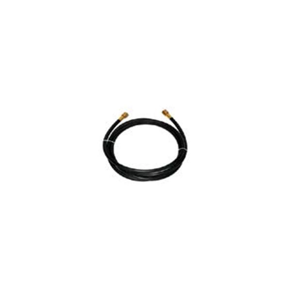 Fireboy-xintex Supply Hose Assembly, 20 ft. Sale $96.99 SKU: 17270828 ID# PH-5415 :