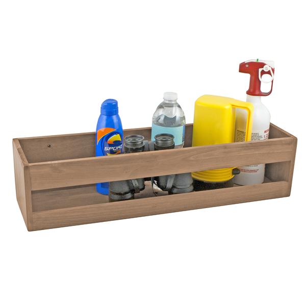 Seateak Utility Shelf Sale $69.99 SKU: 17271974 ID# 62554 :