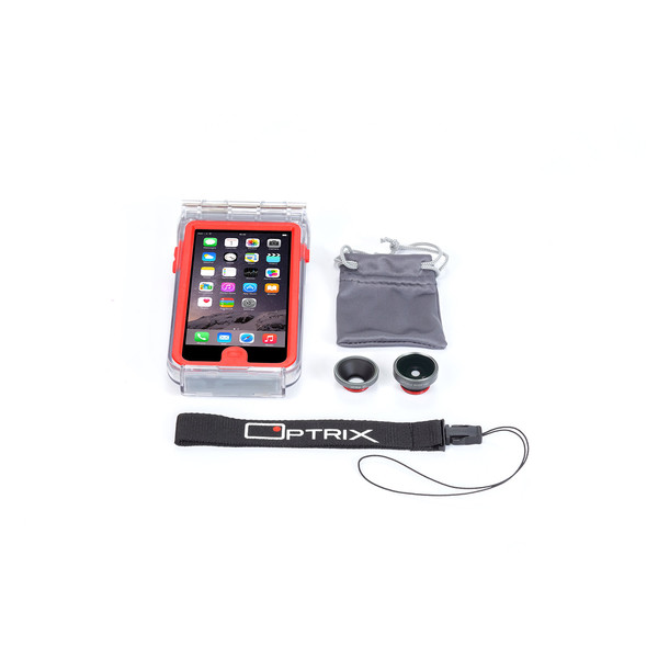 Optrix By Body Glove Optrix for iPhone 6/6S