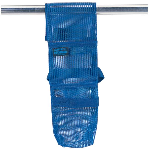 Davis Instruments DeckHand Boating Pouch Sale $26.99 SKU: 175703 ID# 265 UPC# 11698026500 :