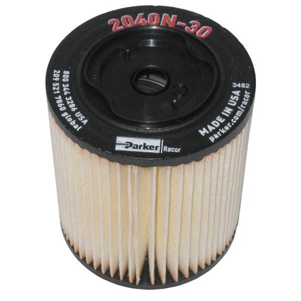 racor fuel filter elements racor fuel filter duramax racor cartridge element with genuine 30 micron aquabloc ...