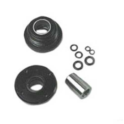 Outboard Front Mount Cylinder Seal Kit
