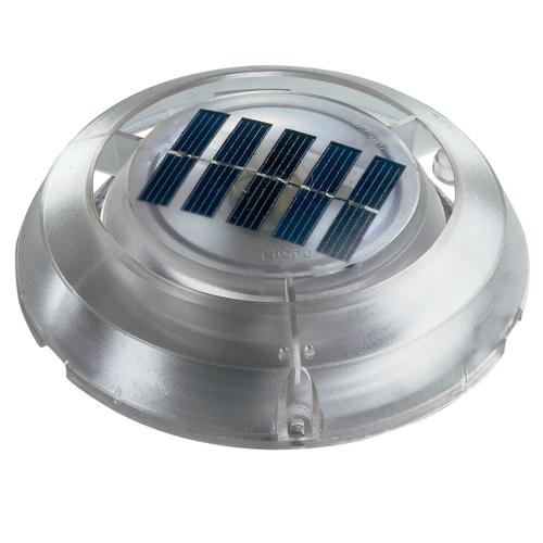 Nicro Ventilation Solar MiniVent 1000
