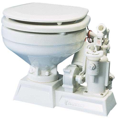 Raritan PHE-II Electric Head, 12V Standard Sale $899.99 SKU: 185159 ID# PHEII12 UPC# 85462009440 :