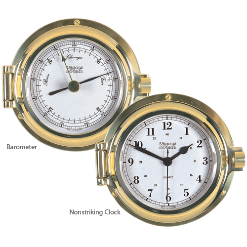 Weems & Plath Barometer Sale $219.99 SKU: 185769 ID# 210700 UPC# 721002210708 :