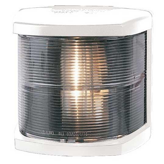 Hella Marine 2 NM Stern Navigation Lamps Sale $62.99 SKU: 188024 ID# 2984375 UPC# 760687099031 :