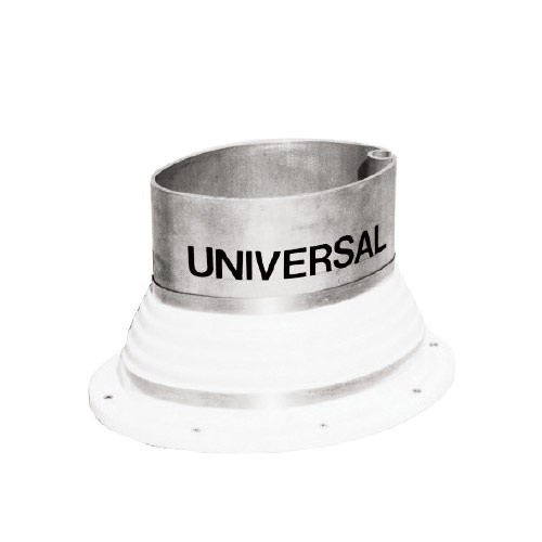 Sail Systems Mast boot fits masts with circumferences of 23 and larger with corresponding mast collars of up to 37 Sale $38.99 SKU: 191197 ID# 91200000 UPC# 27729912001 :