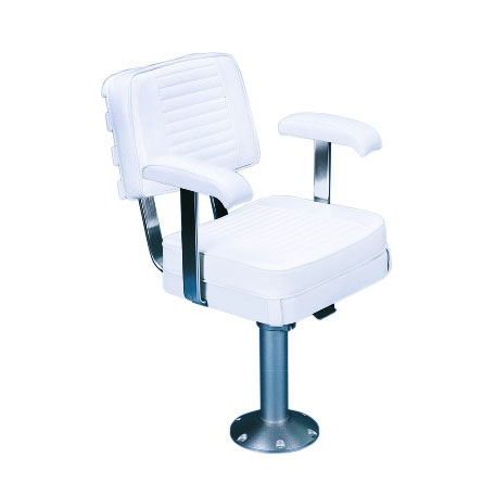 TODD Ladder-Back Captain's Chair Sale $569.99 SKU: 192908 ID# 1500-01D UPC# 751536230385 :