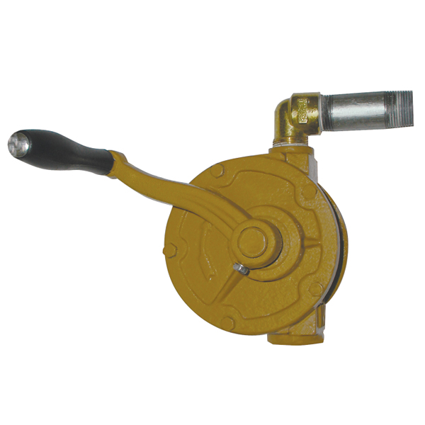 TODD Optional Pump for Gas Caddy Sale $152.99 SKU: 192930 ID# P932400P UPC# 751536140622 :