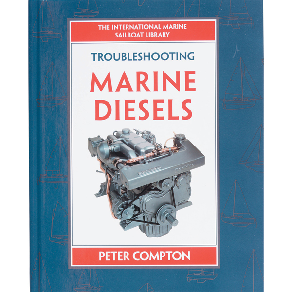 Mcgraw-hill Troubleshooting Marine Diesel Engines, 4th Edition Sale $19.99 SKU: 1946193 ID# 70123543 UPC# 9780070123540 :