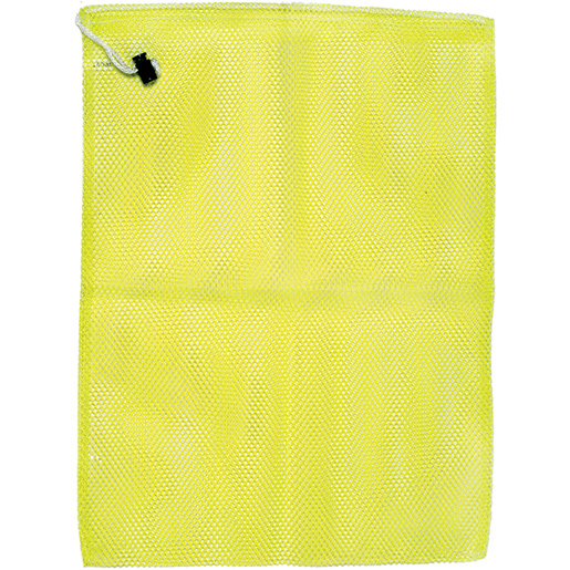 Marine Sports Catch Bag, Yellow, 24W x 36L Sale $13.99 SKU: 2001857 ID# 4708YW UPC# 806723210869 :